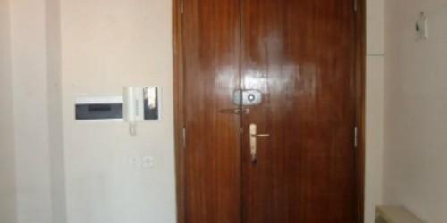 Appartamento in vendita a Forlì, Centro, 97 mq - Foto 25