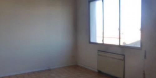 Appartamento in vendita a Forlì, Centro, 97 mq - Foto 23