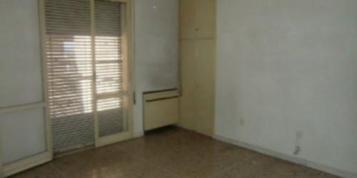 Appartamento in vendita a Forlì, Centro, 97 mq - Foto 17