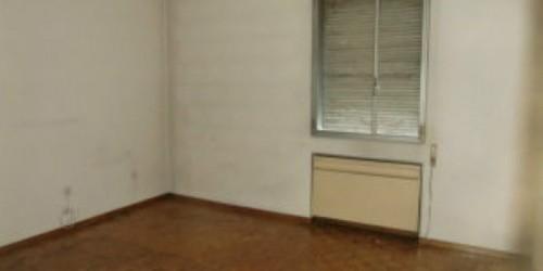 Appartamento in vendita a Forlì, Centro, 97 mq - Foto 4