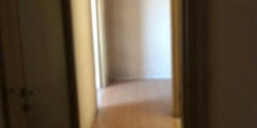 Appartamento in vendita a Forlì, Centro, 97 mq - Foto 18