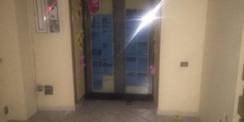 Negozio in affitto a Sant'Anastasia, 110 mq - Foto 2