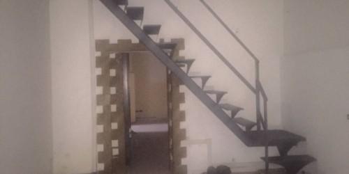 Negozio in affitto a Sant'Anastasia, 110 mq - Foto 8