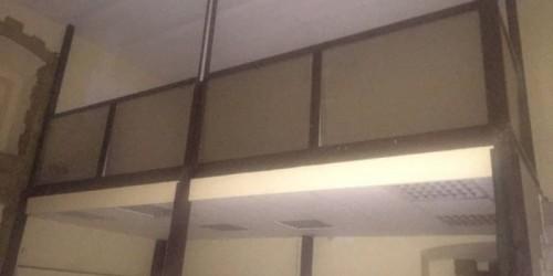 Negozio in affitto a Sant'Anastasia, 110 mq - Foto 4