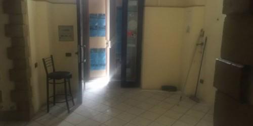 Negozio in affitto a Sant'Anastasia, 110 mq - Foto 9