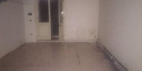 Negozio in affitto a Sant'Anastasia, 110 mq - Foto 6