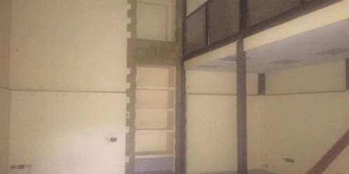 Negozio in affitto a Sant'Anastasia, 110 mq - Foto 7