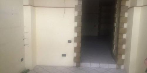 Negozio in affitto a Sant'Anastasia, 110 mq - Foto 3