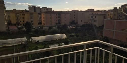 Appartamento in vendita a Caserta, 133 mq - Foto 7