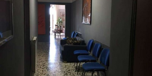 Appartamento in vendita a Caserta, 133 mq - Foto 5