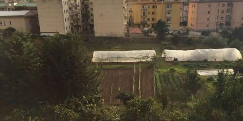 Appartamento in vendita a Caserta, 133 mq - Foto 8