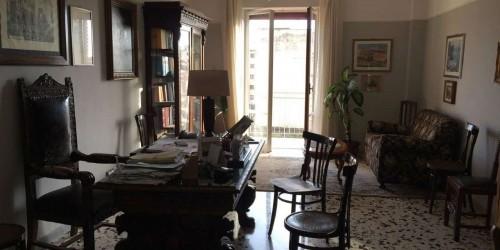 Appartamento in vendita a Caserta, 133 mq - Foto 9