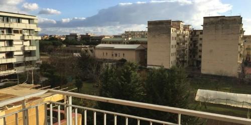 Appartamento in vendita a Caserta, 133 mq - Foto 4