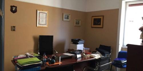 Appartamento in vendita a Caserta, 133 mq - Foto 11