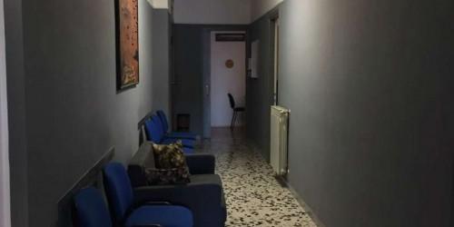Appartamento in vendita a Caserta, 133 mq - Foto 10