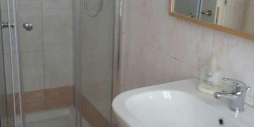 Appartamento in affitto a Perugia, Università Per Stranieri, Arredato, 95 mq - Foto 15