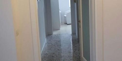 Appartamento in affitto a Perugia, Università Per Stranieri, Arredato, 95 mq - Foto 10