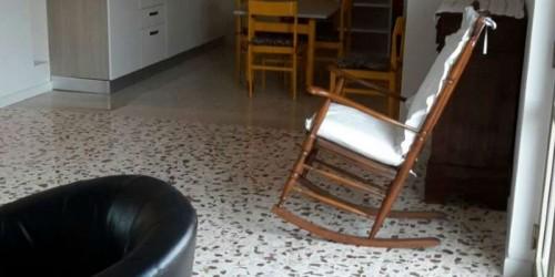 Appartamento in affitto a Perugia, Università Per Stranieri, Arredato, 95 mq - Foto 19