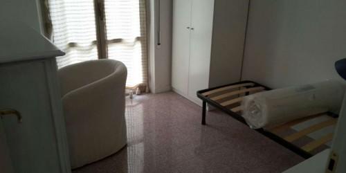 Appartamento in affitto a Perugia, Università Per Stranieri, Arredato, 95 mq - Foto 9