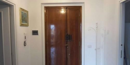 Appartamento in affitto a Perugia, Università Per Stranieri, Arredato, 95 mq - Foto 2