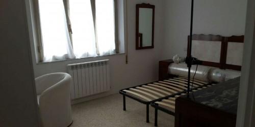 Appartamento in affitto a Perugia, Università Per Stranieri, Arredato, 95 mq - Foto 18