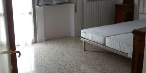 Appartamento in affitto a Perugia, Università Per Stranieri, Arredato, 95 mq - Foto 4