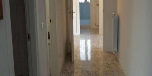 Appartamento in affitto a Perugia, Università Per Stranieri, Arredato, 95 mq - Foto 16