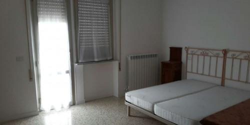Appartamento in affitto a Perugia, Università Per Stranieri, Arredato, 95 mq - Foto 11