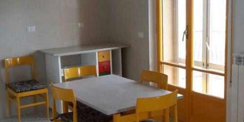 Appartamento in affitto a Perugia, Università Per Stranieri, Arredato, 95 mq - Foto 8