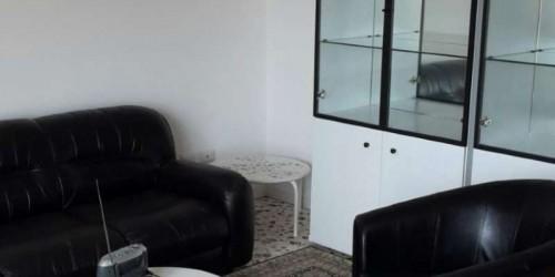 Appartamento in affitto a Perugia, Università Per Stranieri, Arredato, 95 mq - Foto 20