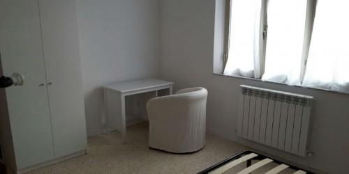Appartamento in affitto a Perugia, Università Per Stranieri, Arredato, 95 mq - Foto 12