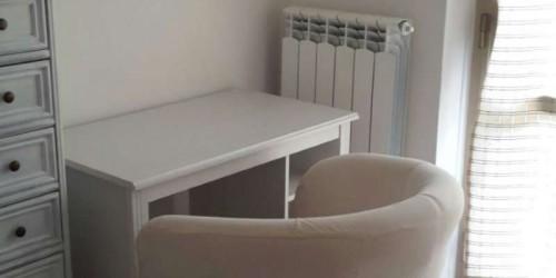 Appartamento in affitto a Perugia, Università Per Stranieri, Arredato, 95 mq - Foto 3