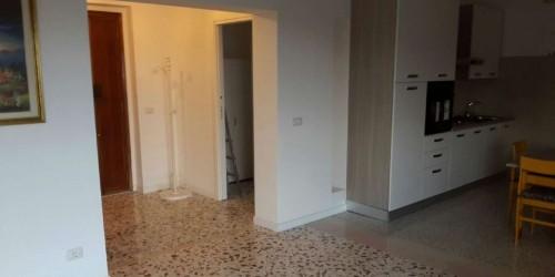 Appartamento in affitto a Perugia, Università Per Stranieri, Arredato, 95 mq - Foto 17