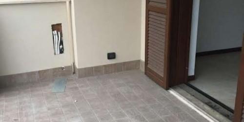 Appartamento in vendita a Arluno, Centrale, 60 mq