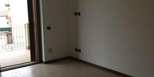 Appartamento in vendita a Arluno, Centrale, 60 mq - Foto 5