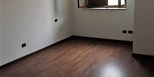 Appartamento in vendita a Arluno, Centrale, 60 mq - Foto 4