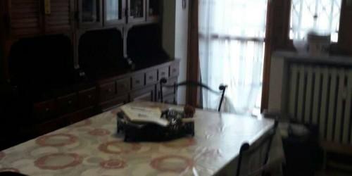Appartamento in vendita a Torino, Mirafiori Nord, 60 mq - Foto 2