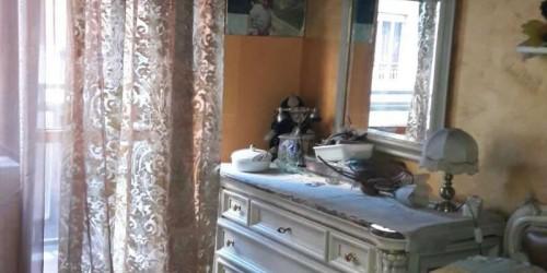 Appartamento in vendita a Torino, Mirafiori Nord, 60 mq - Foto 7