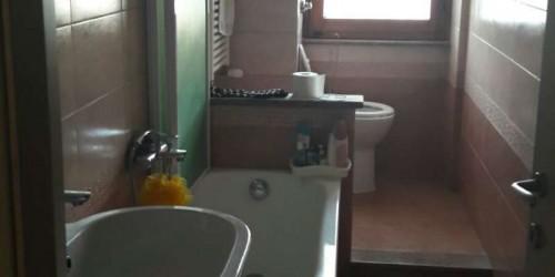 Appartamento in vendita a Torino, Mirafiori Nord, 60 mq - Foto 4