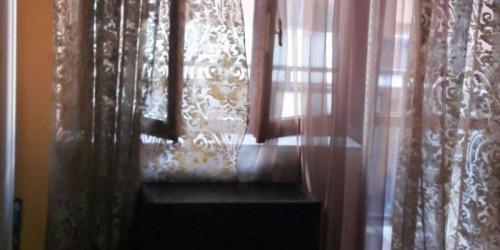 Appartamento in vendita a Torino, Mirafiori Nord, 60 mq - Foto 9