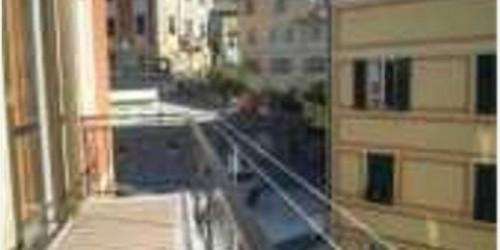 Appartamento in affitto a Uscio, 80 mq - Foto 7