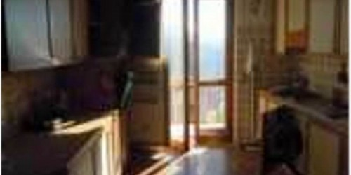 Appartamento in affitto a Uscio, 80 mq - Foto 4