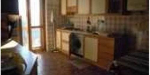 Appartamento in affitto a Uscio, 80 mq