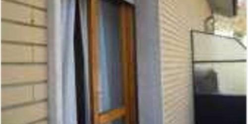 Appartamento in affitto a Uscio, 80 mq - Foto 3