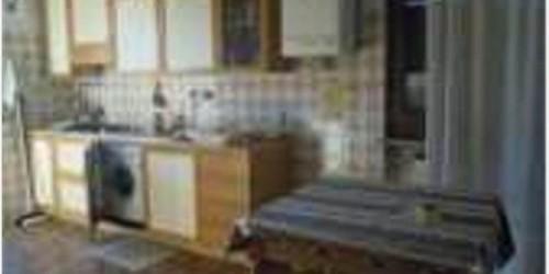 Appartamento in affitto a Uscio, 80 mq - Foto 5