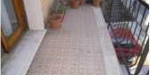 Appartamento in affitto a Uscio, 80 mq - Foto 9