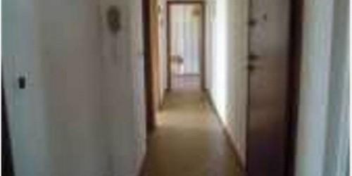 Appartamento in affitto a Uscio, 80 mq - Foto 6