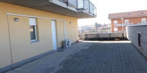 Ufficio in affitto a Mondovì, Via Torino, 200 mq - Foto 3