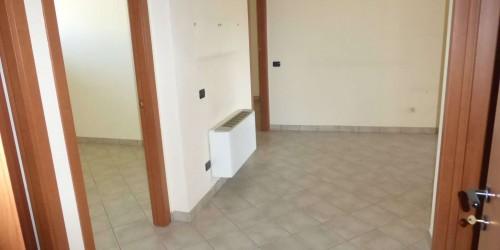 Ufficio in affitto a Mondovì, Via Torino, 200 mq - Foto 5