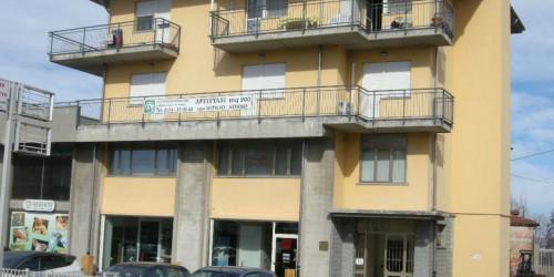 Ufficio in affitto a Mondovì, Via Torino, 200 mq